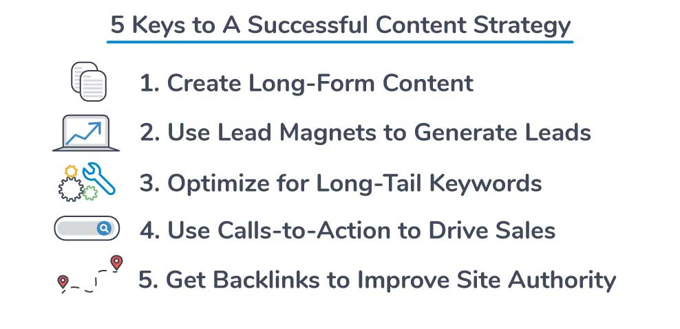 5-keys-to-a-successful-content-strategy