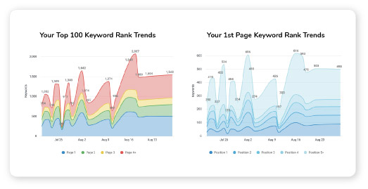 keyword-ranking-tool