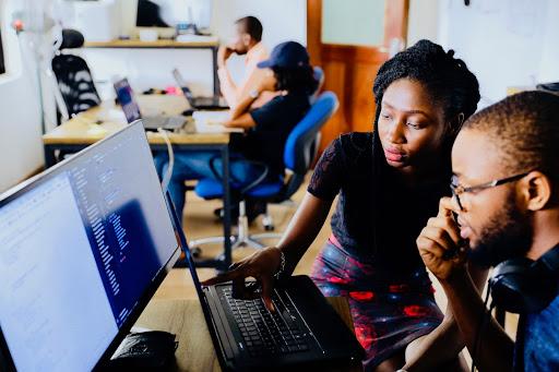 Digital Transformation Culture