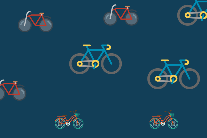 Bicycles-Cover-Image.png