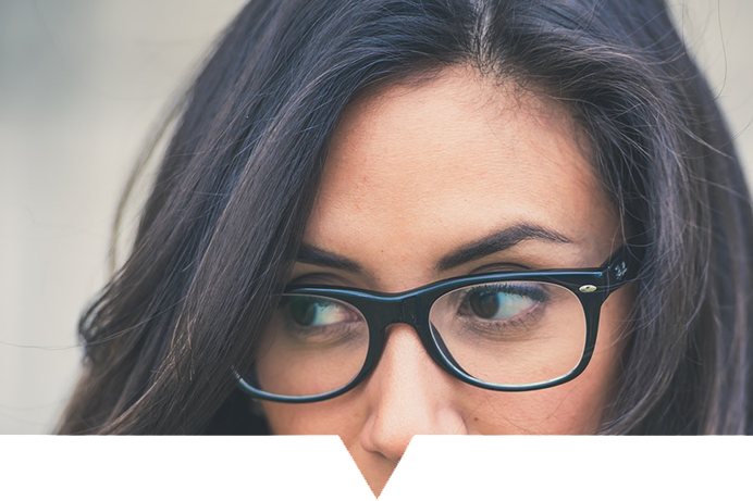 eyewear-blog-header-1.png
