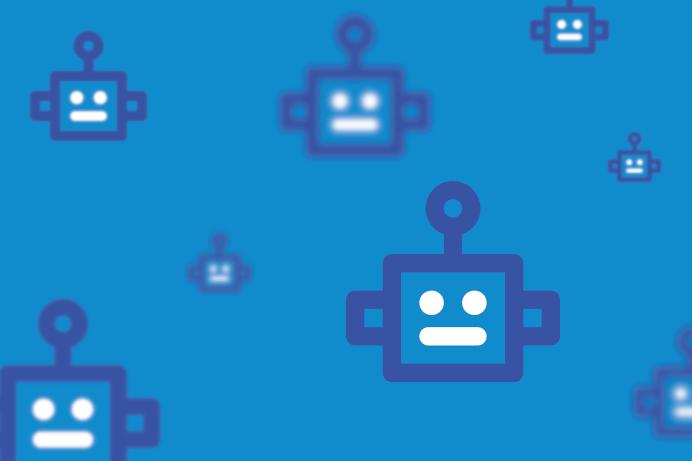 AI-header.png