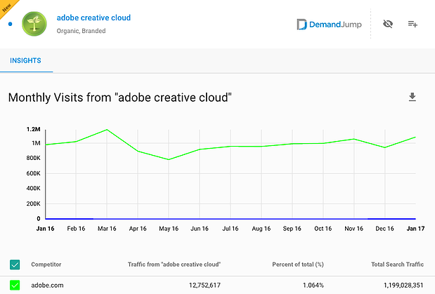 1-adobe-creative-cloud.png