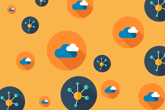 Marketing-Clouds-Header.png