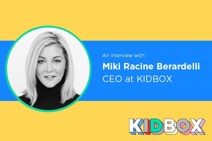 interview-miki-racine-berardelli-kidbox-blog-header.png