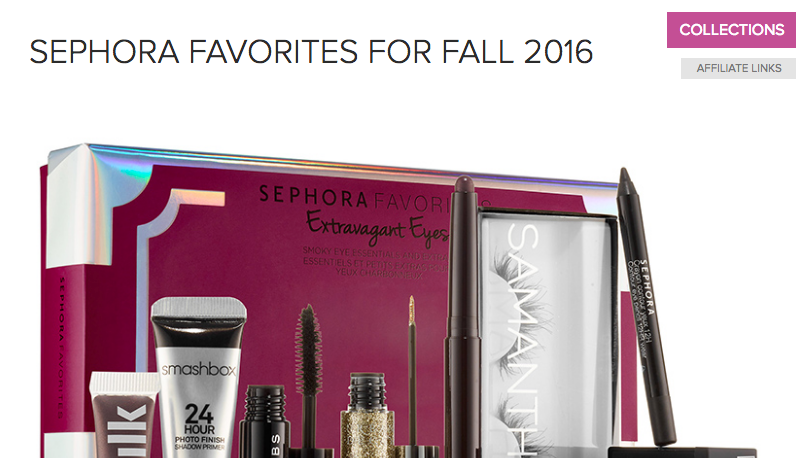 sephora-favorites-fall-2016.png