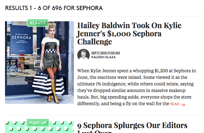 sephora-search.png