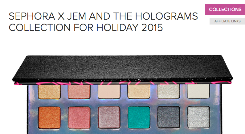 sephora-x-gem_holiday.png
