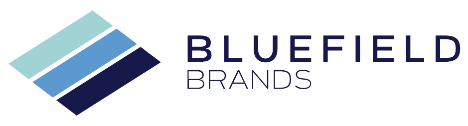 Bluefield Brands Logo