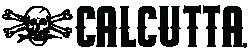 Calcutta Logo