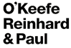 OKRP Logo