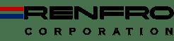Renfro Logo