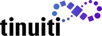 Tinuiti Logo