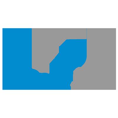 DJ-Logo-V-400x400.png