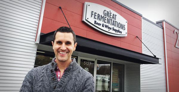 Great-Fermentations-Bryan-Johnson.jpg