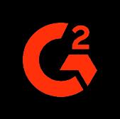 G2 LogoAsset 47