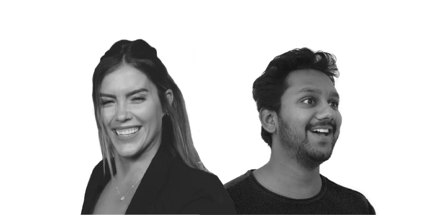 See the entire path to purchase in one platform.