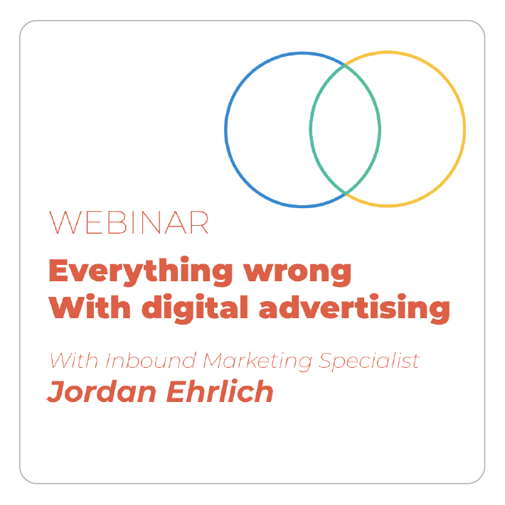 Webinar_EverythingWrongwithDigitalMarketingArtboard 1@2x.png