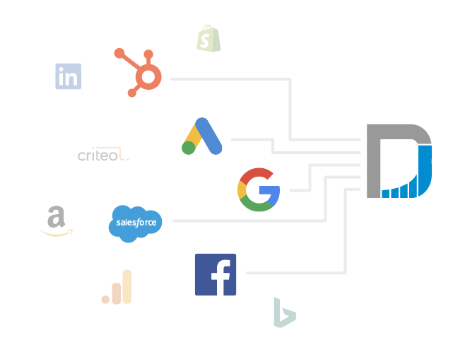 Easy Data Integration
