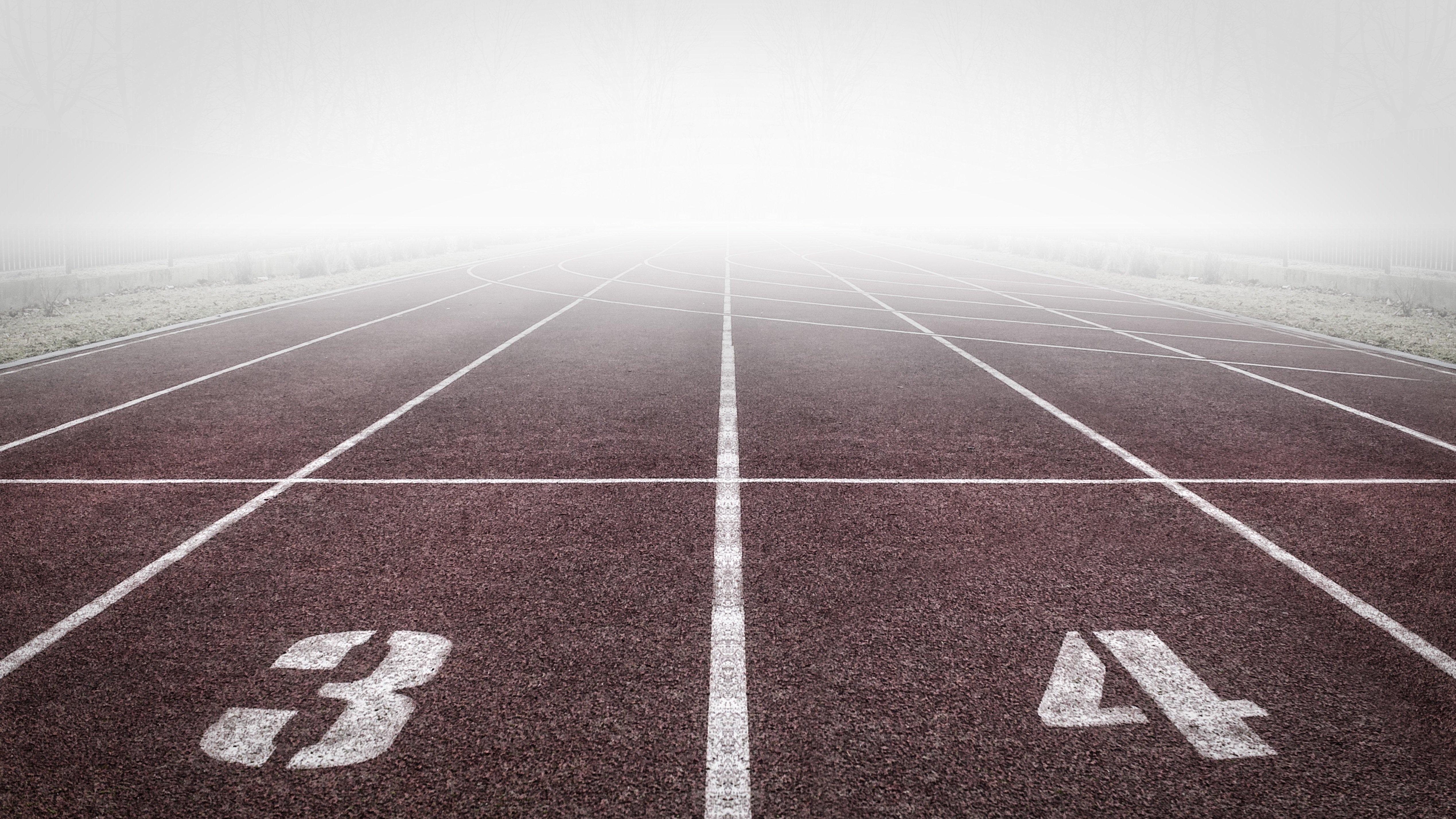 Competitor Keyword Analysis1