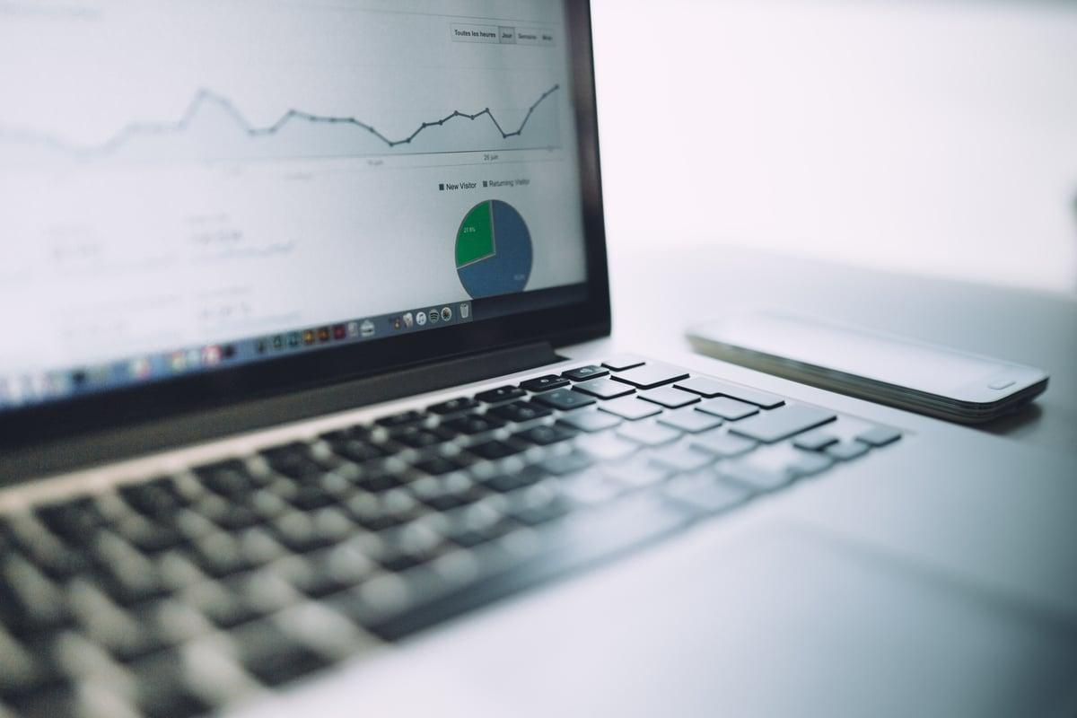 how do you measure marketing attribution