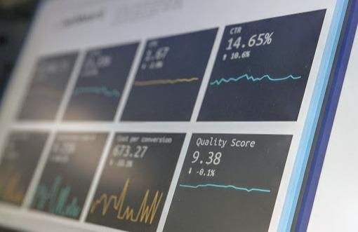 Marketing Attribution to Inform Pipeline Performance Metrics