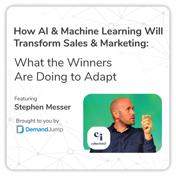 DemandJump-Expert-Series-Stephen-Meser-Square-Image