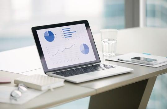 SMB-unified-marketing-analytics