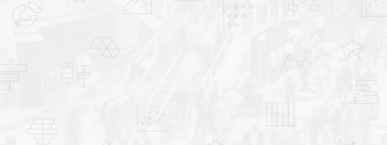 chaos-bg1x.png