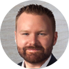 Jeremy Dearringer - CEO NewPro Containers