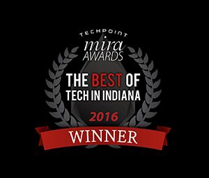 techpoint-2016-mira-badges_Winner-300.png