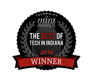 techpoint-2016-mira-badges_Winner-300.png