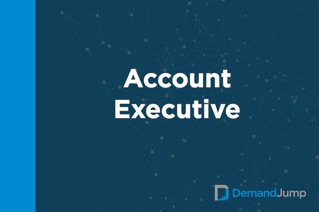 account-executive.png