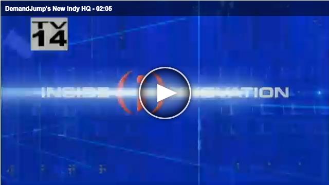 IIB-video.png