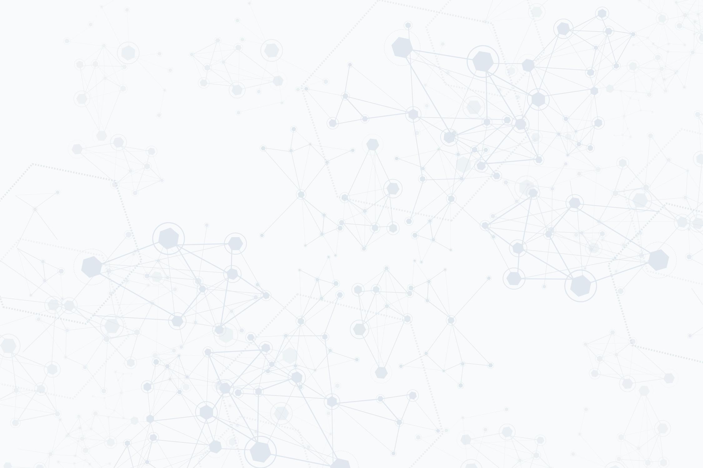 hero-new-demandjump-nodes.png