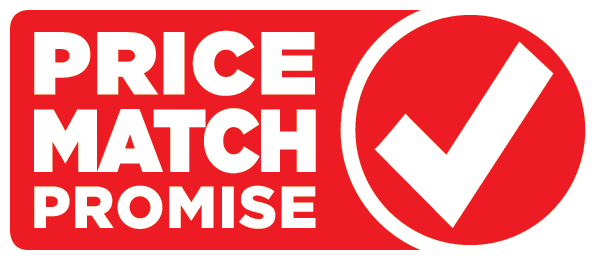 price_match_promise.png
