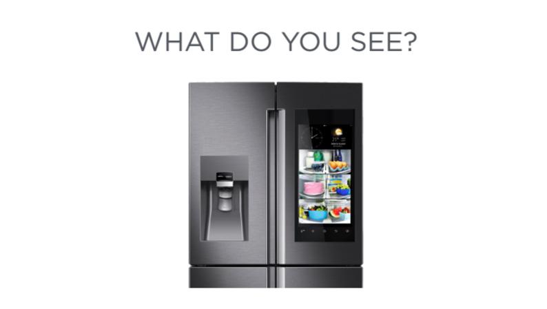 Refrigerator2.png
