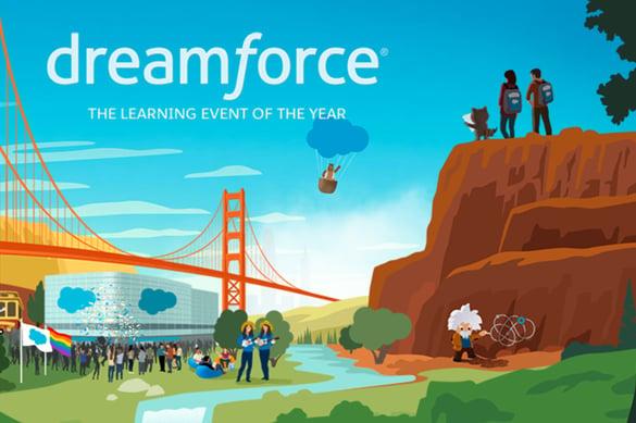 dreamforce-2017-demandjump-appexchange.png