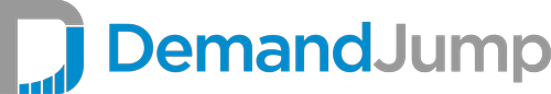DemandJump-Horizontal-500x86.png