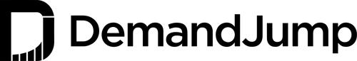 DemandJump-Horizontal-Black500x86.png