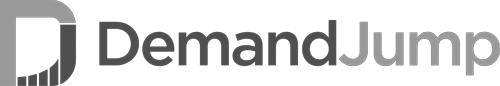 DemandJump-Horizontal-Greyscale500x86.png