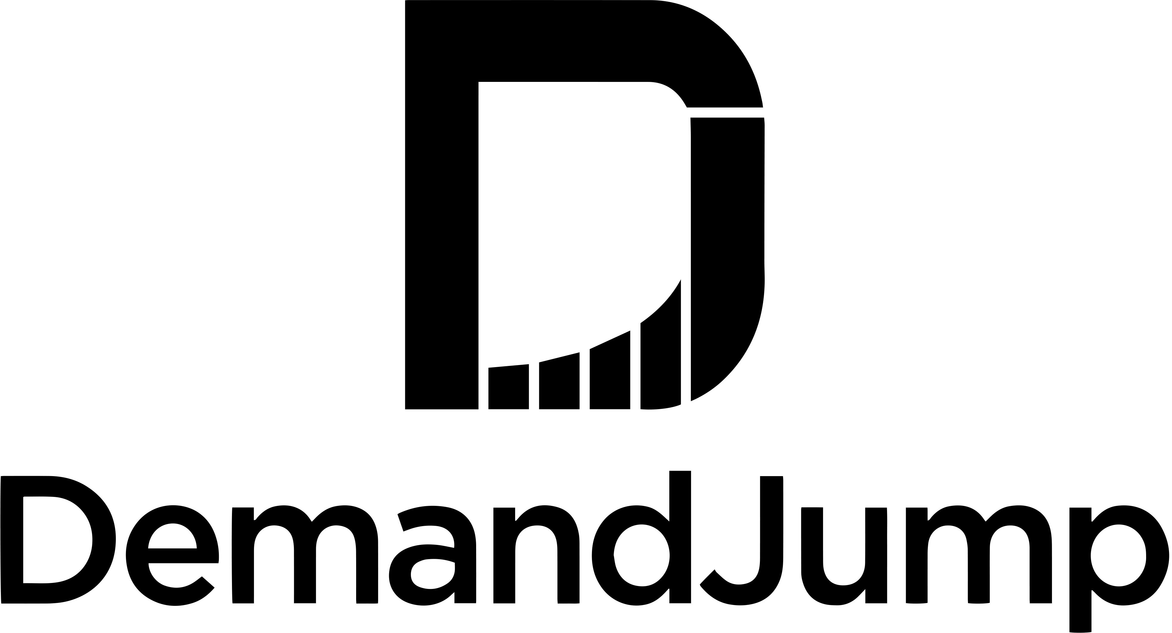DemandJump-Vertical-Black400x220.png
