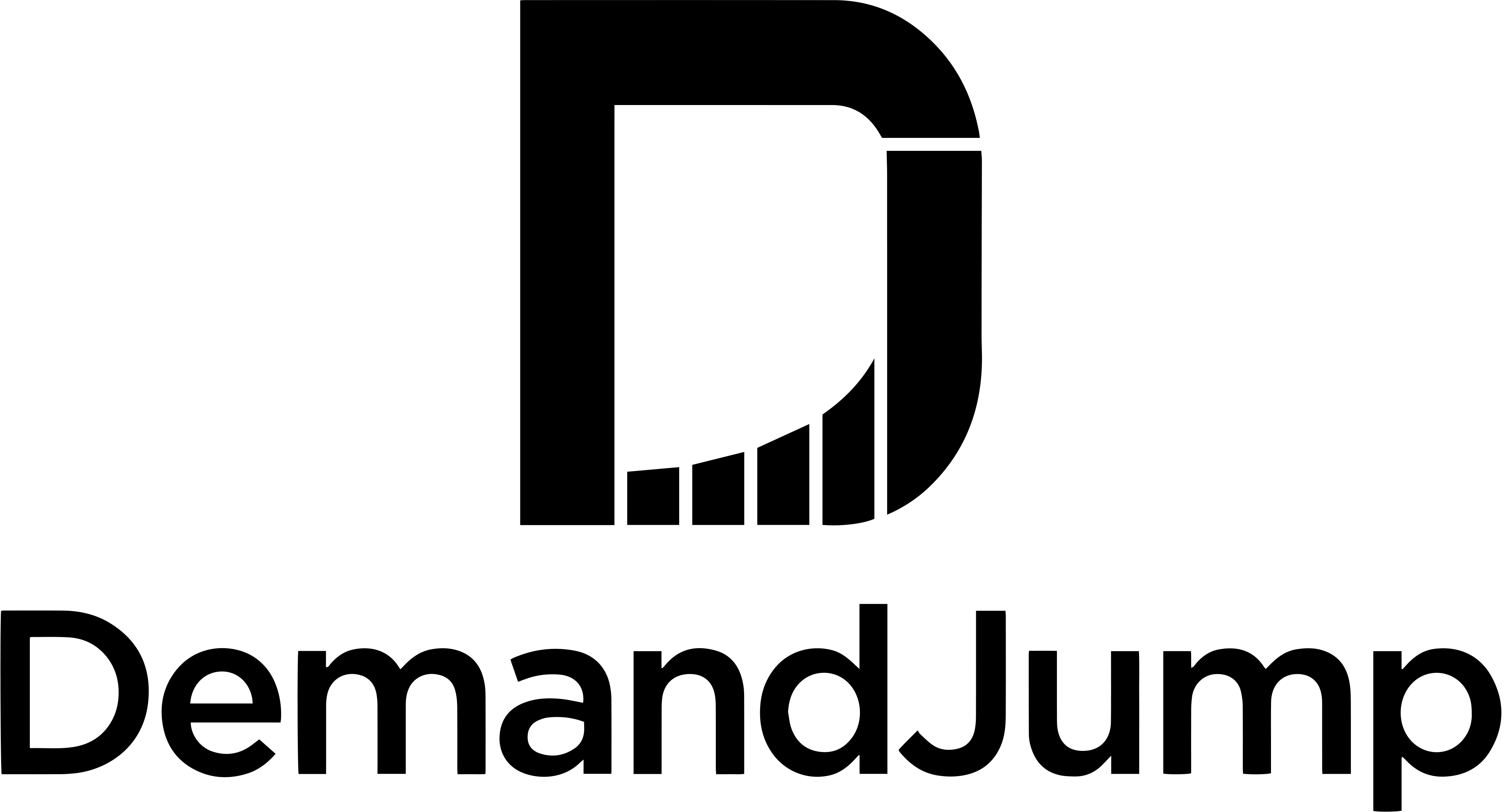 DemandJump-Vertical-Black400x220.png