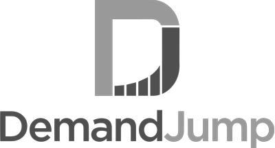 DemandJump-Vertical-Greyscale400x220.png