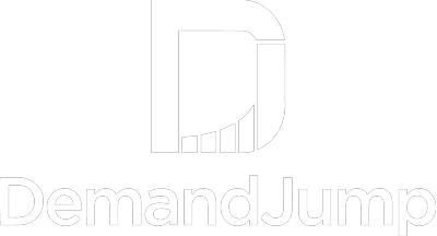 DemandJump-Vertical-White400x220.png