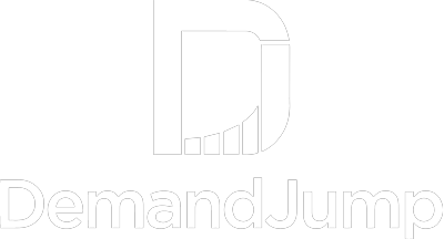 DemandJump-Vertical-White400x220.png