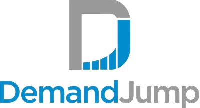 DemandJump-Vertical400x220.png