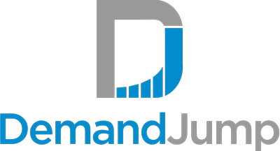 DemandJump-Vertical400x220.png