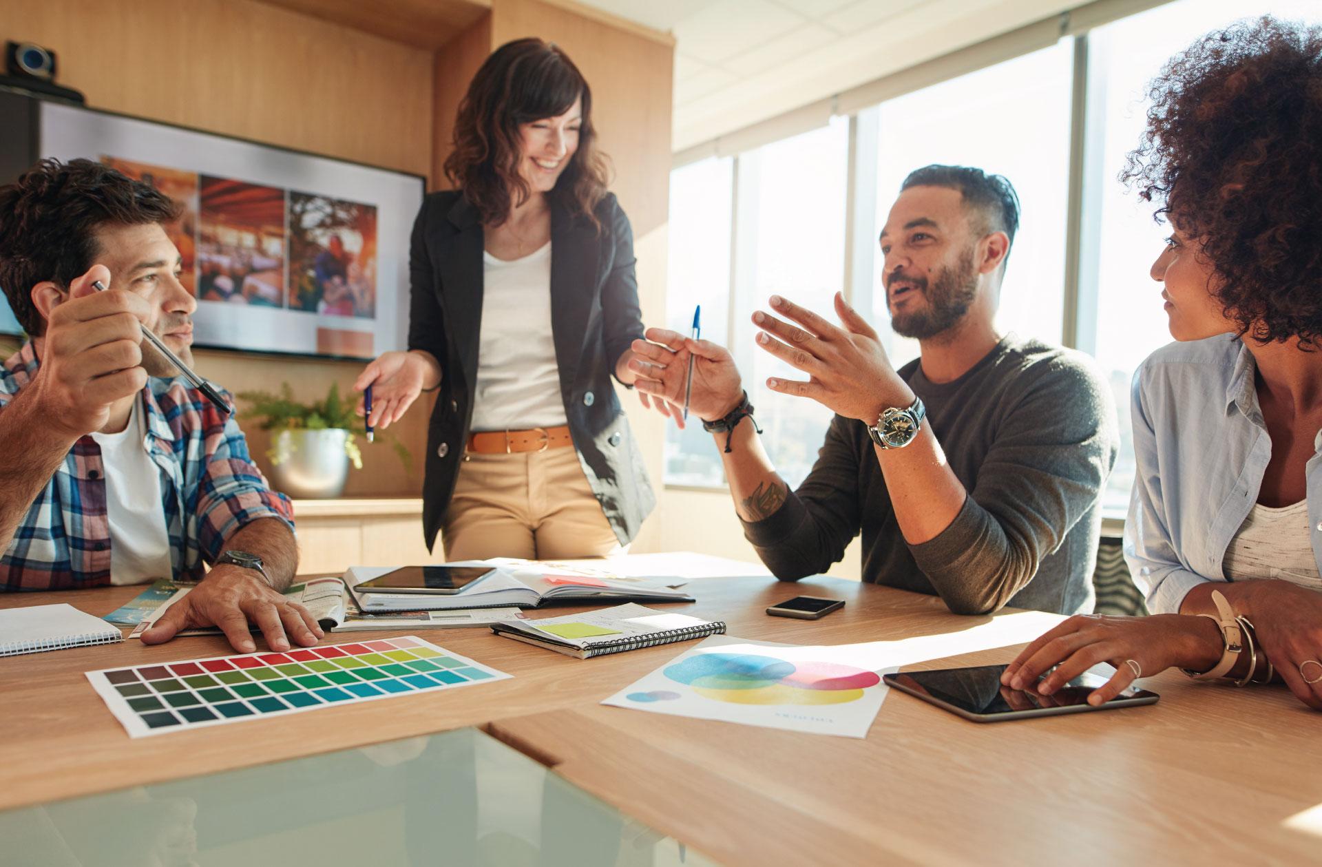 Agency-marketing-analytics-for-agencies