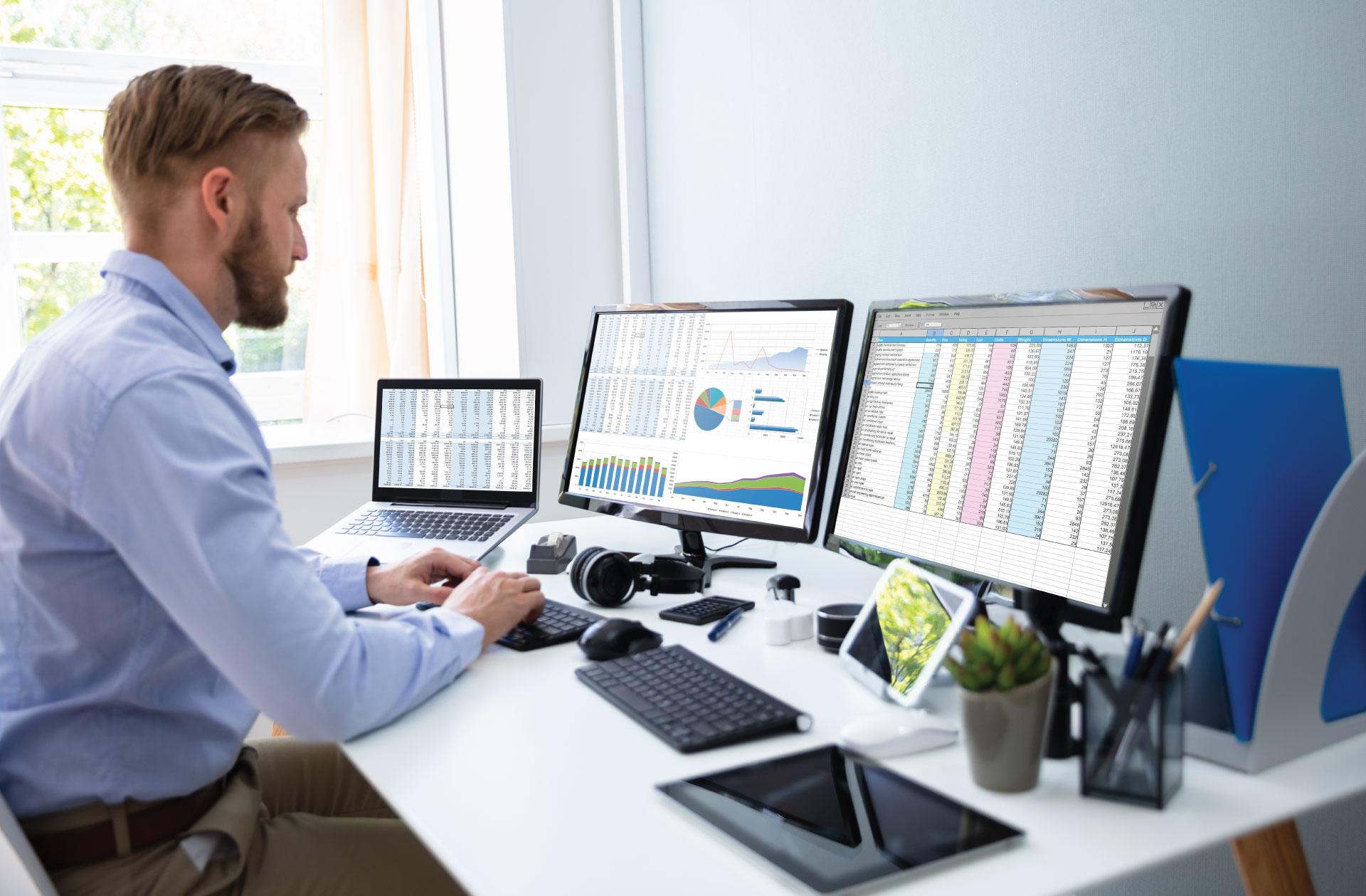 marketing-operations-single-source-of-data